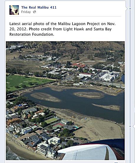 112012_Aerial Picture 11_ML_Real Malibu