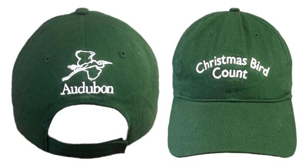 audubon_green_back_front20230