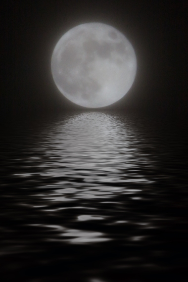 Full Beaver Moon, Nov. 17, 2013 Ed Hewitt: https://www.flickr.com/photos/erhewitt50 )