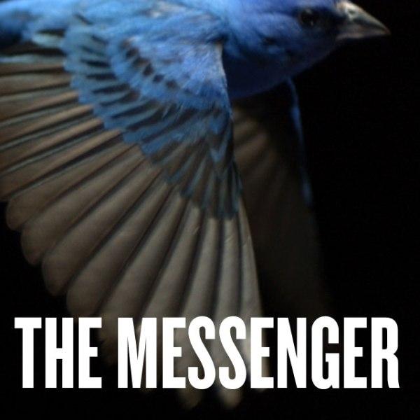 TheMessengerCampaignCard