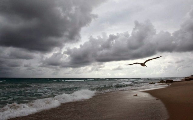 rain beach (3).jpg