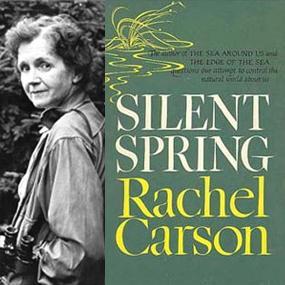 silent-spring-and-rachel-285.jpg