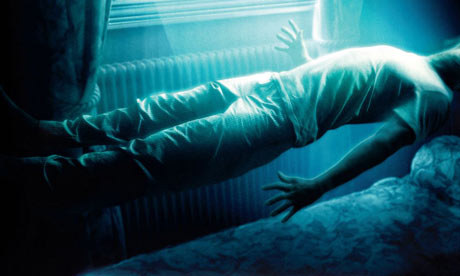 Modern hypnagogic dreams often manifest as alien abduction from your bed (EducatingHumanity.com)