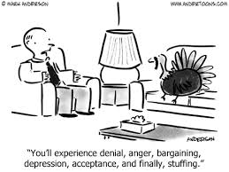 Don't let this happen to you. (Clipart - Andertoons.com)