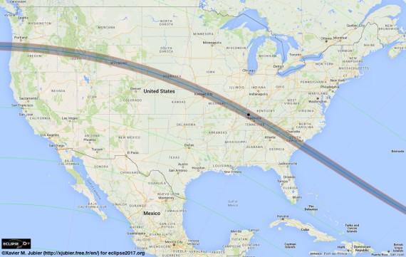 eclipse_8-21-17_-whole-us